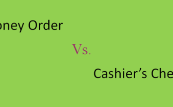 Differences Between The Basic Economic Order Quantity Model